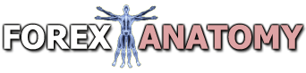 Forex Anatomy