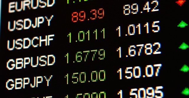 Currency Market Insight For Traders