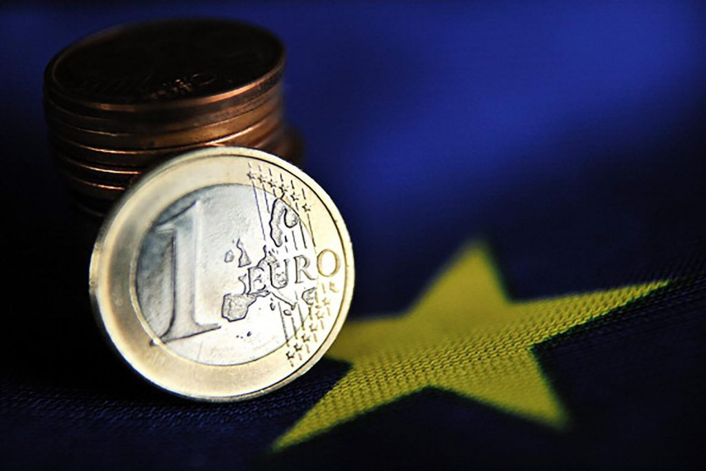 Economic Drivers Behind Euro Rally